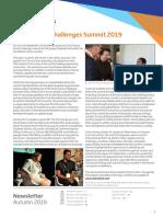 Autumn-Newsletter-2019.pdf