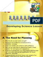 developingsciencelesson-130802004025-phpapp02-1.pptx