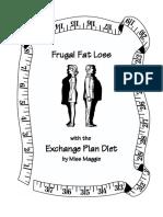 exchange-plan-diet (1).pdf