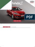 manual-chery-fulwin-2.pdf