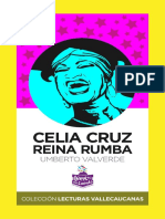 celia-cruz-reina-rumba