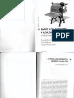 rascovan.pdf