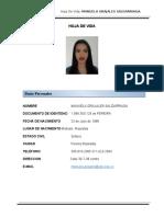 DIRECTORA CORPORATIVA TALENTO HUMANO.docx