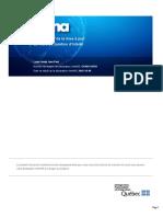 421d26b5-d089-4d83-b0be-ad08dd932de2.pdf