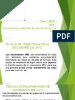 UD7.- LMSGI.pdf