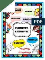 403419137-CUADERNILLO-Funciones-Ejecutivas-pdf.pdf