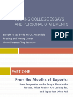 writing-college-essays-and-personal-statements.pdf