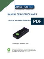 Mini_PC_MANUAL.pdf