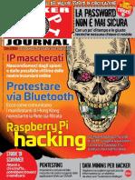 2019-12-01 - Hacker Journal