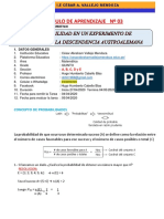 MODULO DE APRENDIZA N° IV- MATEMATICAS 5TO AÑO.pdf