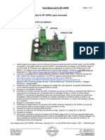IL-NT-GPRS Quick Guide 1-2011 - SPANISH.pdf
