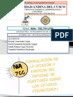 DIAPOS-EXPO tercera unidad.pptx