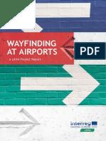 Wayfinding WEB
