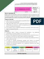 Meta 36 Guía 108.pdf