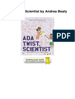Ada_Twist_Scientist_by_Andrea_Beaty (2).pdf