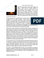ENSAYO DE FISICA 2