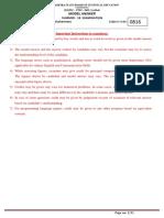 816 Model Answer Paper Summer 2018.pdf