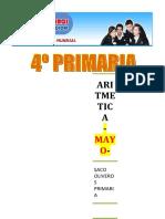 ARITMETICA(mayo).doc