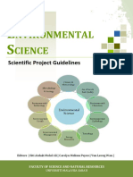 Scientific_Project_Guidelines.pdf