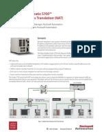 enet-wp032_-en-e.pdf