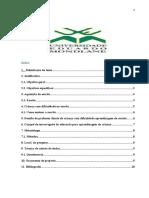 Psicolinguistica exame.docx