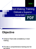 PERFECT BED MAKING-SUITES-updated 12 12