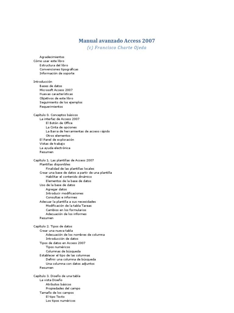 Perfecto Plantilla De Agradecimientos Imágenes - Ejemplo De ...