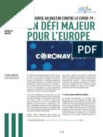 PB Vaccin-covid Marchais 200504 FR