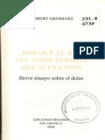 7. Greshake - Creación y Dolor.pdf