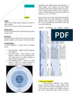 G1 Unit1 - Intro to 1-to-1 TESOL Review.docx