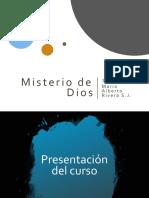 0. Presentación Curso Misterio.pptx