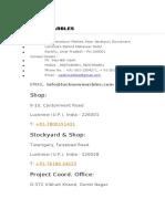 data UP companies.doc