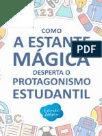 E-book_-_Como_a_Estante_Mgica_desperta_o_protagonismo_estudantil.pdf
