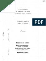 levinsohn-sintaxis.pdf