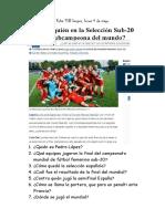 Fichas_11_LENGUA