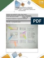 Formato respuesta - Fase 4 – Similitudes y diferencias socioculturales.pdf