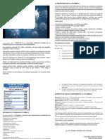 NOTA PERIODISTICA AUTONOMIA (1).pdf