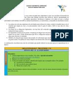 GUÍA DE TRABAJO PRE-KINDER 2020.pdf