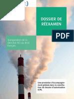 FicheNovallia-Dossier-Reexamen.pdf