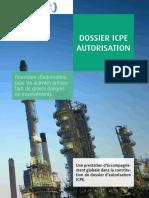 FicheNovallia-ICPE_DossierA.pdf