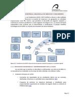 AGQ.pdf