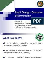 07_Shaft_diameter semana 10.pdf