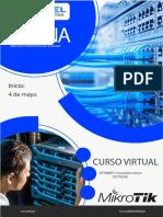 CURSO VIRTUAL MTCNA.pdf