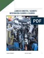 Teste_de_volume_de_vazamento_de_combustível_4_e_6_cilindros