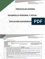 PREESCOLAR_GENERAL,_EDUCACIOìN_SOCIOEMOCIONAL.pdf