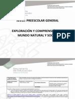 PREESCOLAR_GENERAL,_EXPLORACION_Y_CONOCIMIENTO_DEL_MUNDO_NATURAL_Y_SOCIAL.pdf