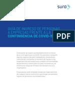 guia-ingreso-personas-covid.pdf