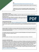 ANALISIS LECTURA PERCEPCION VISUAL.docx