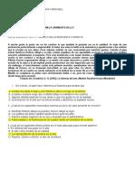 la_propia_bimestal_primer_periodo_español_10-20203 d