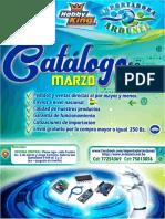 CATALOGO MARZO ARDUNEL.pdf